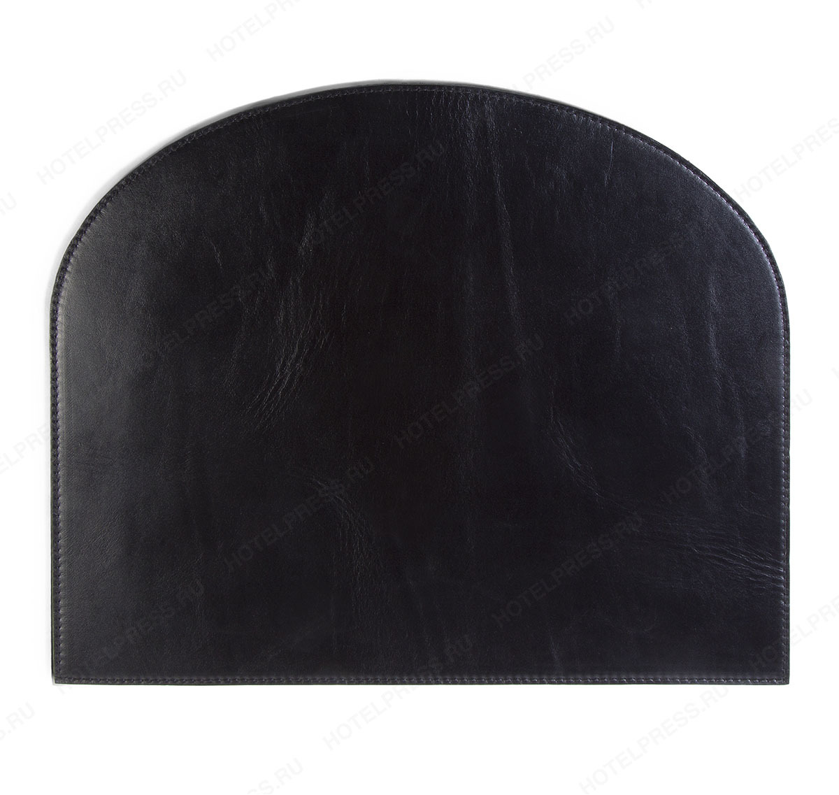 Плейсмат ( place mat )  подложка  на стол  ресторана ПМ-2