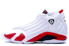 Air Jordan 14 Retro 'Candy Caine'