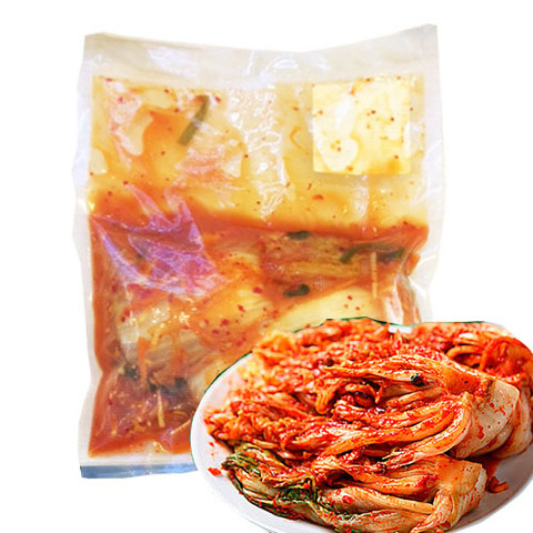 https://static-ru.insales.ru/images/products/1/3997/78983069/kimchi_package.jpg