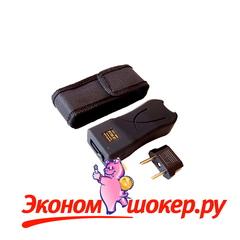 Электрошокер Оса TW-398 Type