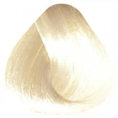 10/76 Светлый блондин коричнево-фиолетовый/снежный лотос Estel крем-краска ESSEX PRINCESS