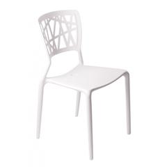 стул Viento