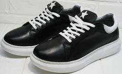 Купить кроссовки женские Wollen P337 K71 BW