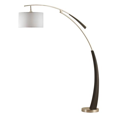 Напольный светильник Bow by Light Room
