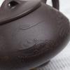 Исинский чайник Ши Пяо 200 мл #H 84