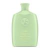 Oribe Cleansing Creme For Moisture & Control - Очищающий крем для увлажнения и контроля