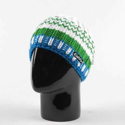 Картинка шапка Eisbar lesly 200