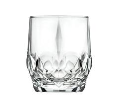 Набор стаканов для виски RCR Alkemist 340мл (6 шт), фото 3