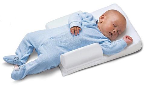 Plantex. Подушка позиционер Supreme Sleep
