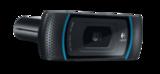 LOGITECH_HD_PRO_Webcam_C910-1.png