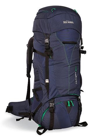 Рюкзак туристический Tatonka Yukon 60