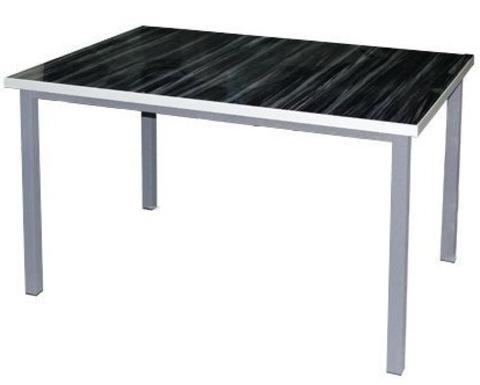 Стол обеденный ДОМУС Ст86 пластик