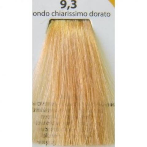 9.3 СЕНС КААРАЛ 100мл краска для волос