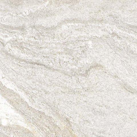 Керамогранит GRASARO Castello 400x400 светло-серый G-164/S