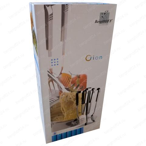 Набор 7пр кухонных принадлежностей Orion