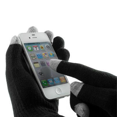 Распродажа Перчатки Touch для сенсорных экранов edf5f712312d3cad97c4f85554445952.jpg