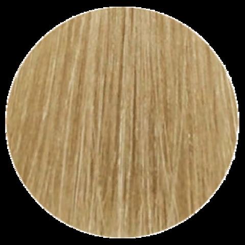 Wella Professional Illumina Color 10/93 (Яркий блонд золотистый сандрэ) - Стойкая крем-краска для волос