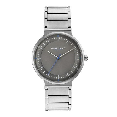 Kenneth Cole KC50381002