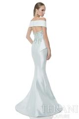 Terani Couture 1611M0762_2