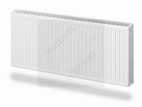 Радиатор стальной панельный LEMAX С21 500 * 1700