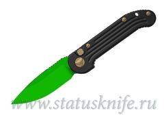 Нож Microtech LUDT модель 135-1JM Jedi Master