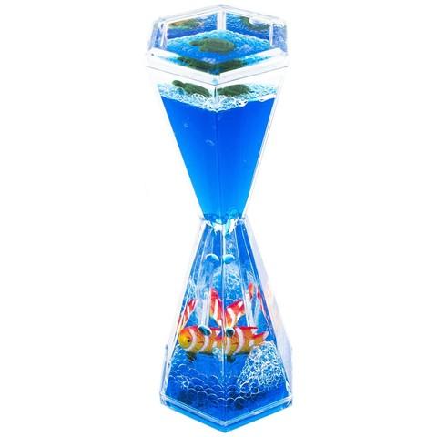 97512 Релаксант шестигранник Рыбки