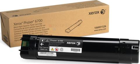 Xerox 106R01526