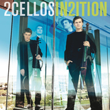 2Cellos / In2ition (CD)