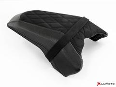 CB1000R 18-19 Diamond Sport Passenger Seat Cover