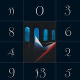 New Order / Murder (12' Vinyl Single)