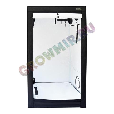 Гроутент HomeBox Evolution Q120 (120х120х200)