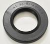 Сальник 30x52x8,5/10,5 (уплотнительное кольцо) для стиральной машины