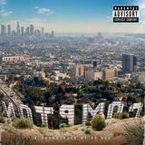 Soundtrack / Dr. Dre: Compton (2LP)