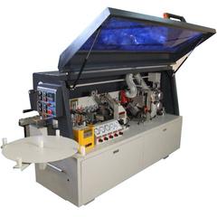 Автоматический кромкооблицовочный станок BoAnNi DJ-F306W