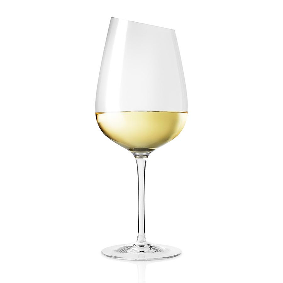 Бокал для белого вина Magnum, 600 мл