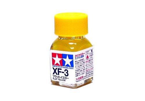 Tamiya Эмаль XF-3 Краска Tamiya Желтая Матовая (Flat Yellow), эмаль 10мл import_files_55_5571b44c59cd11e4bc9550465d8a474f_e7338c035b6b11e4b26b002643f9dbb0.jpg