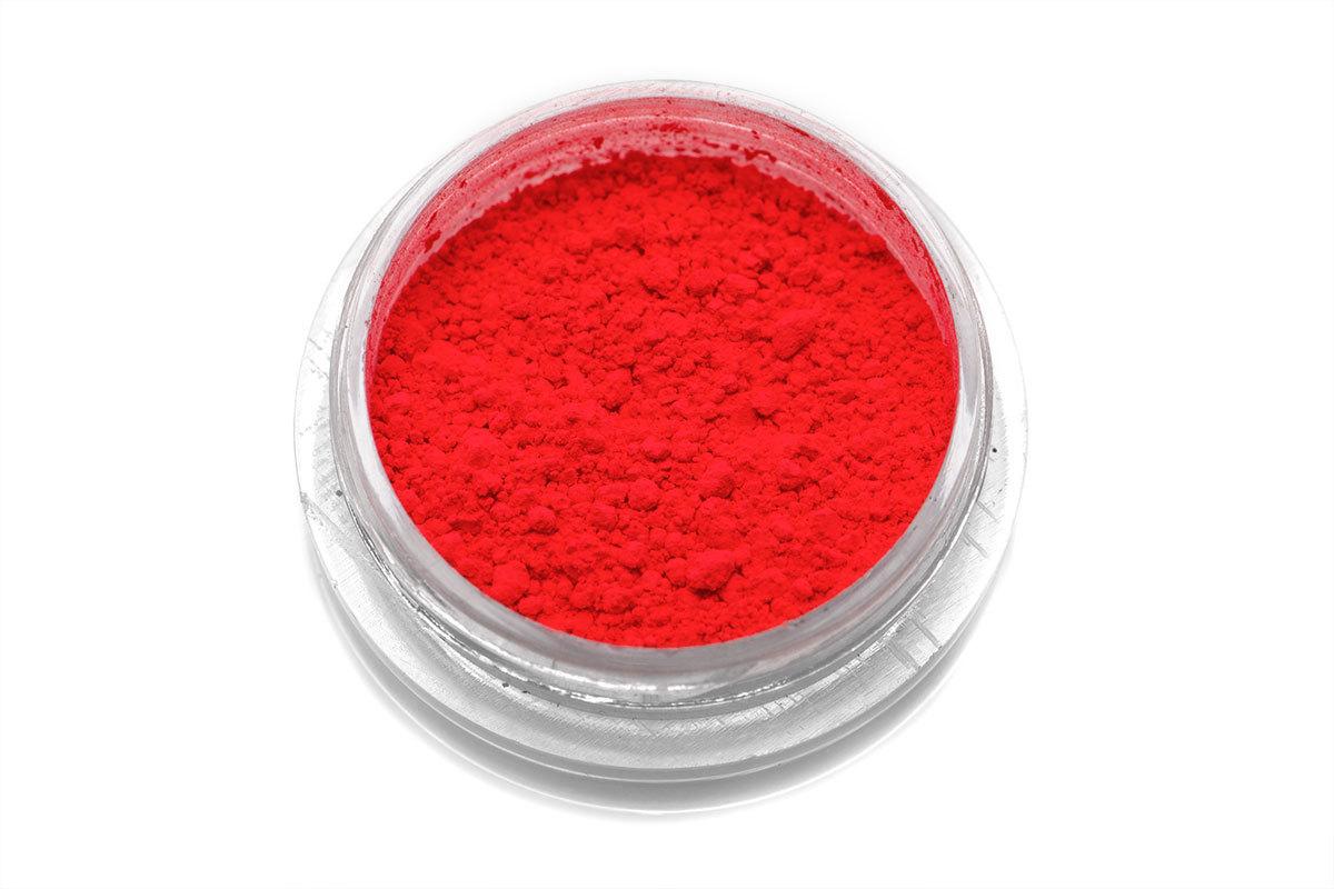 Пигмент неоновый TNL TNL, Неоновый пигмент, морковный neonovyj-pigment-tnl-morkovnyj.jpeg