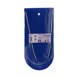 Спицы Гамма круговые KNC тефлон d 2,5 мм 80 см