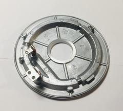 Нагреватель 670W к мультиварке Panasonik