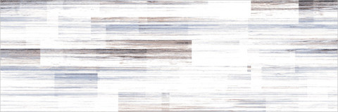 Плитка настенная Atelier Color