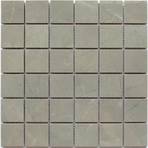 Мозаика керамическая Velvet Grey 306х306