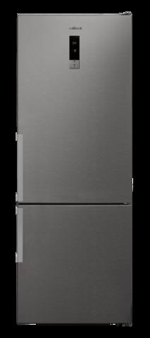 Холодильник Vestfrost VF 492 EX