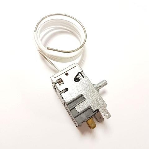 Термостат DANFOSS-25T65 (0,8м)