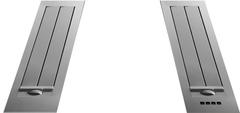 Вытяжка Falmec Piano Double Inlet CPZW.01P6#ZZZI400F фото