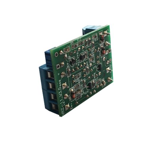 Адаптер Slinex VZ-11