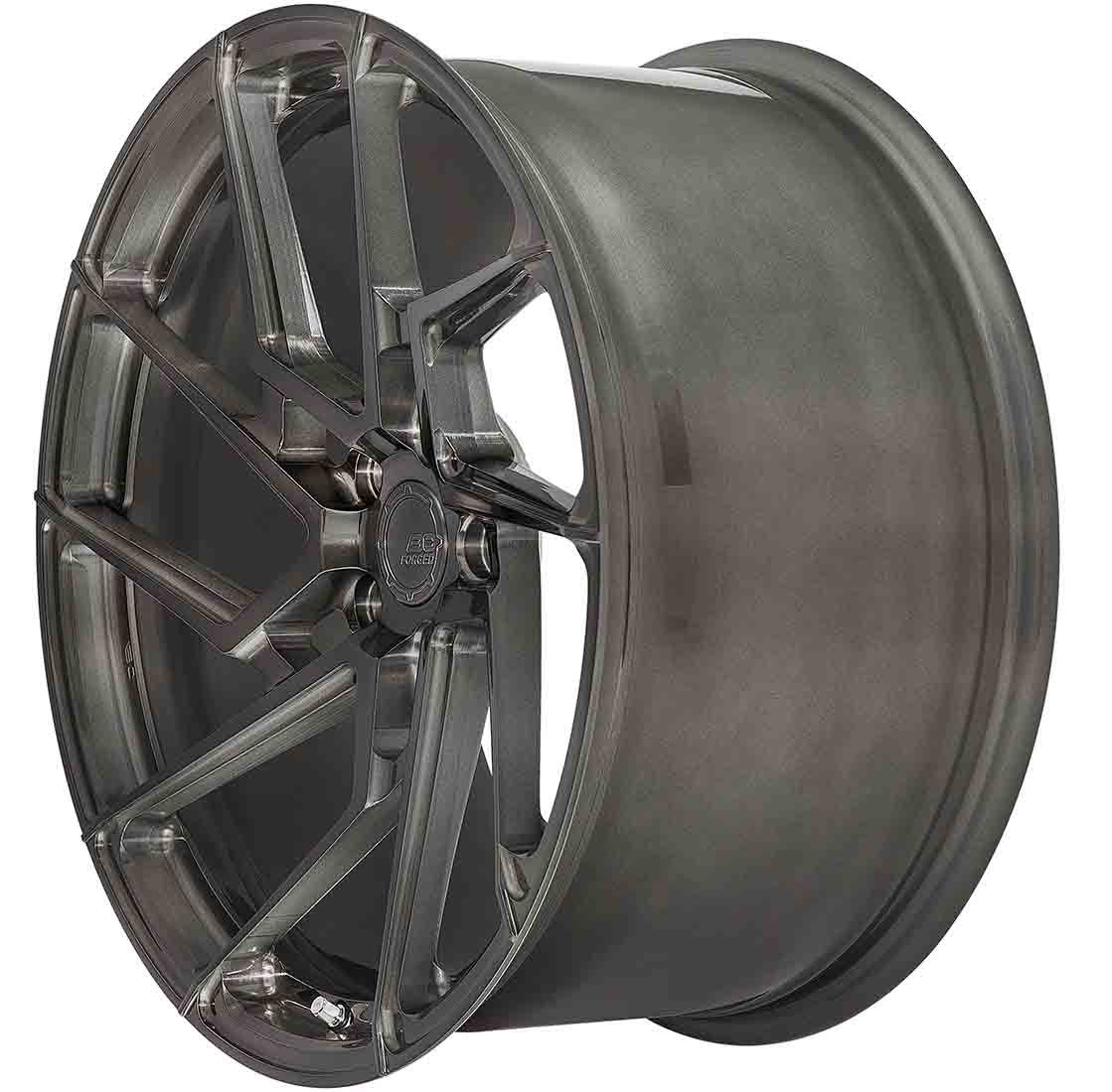 BC Forged EH168 (EH Series)