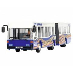 Dickie Городской автобус-экспресс