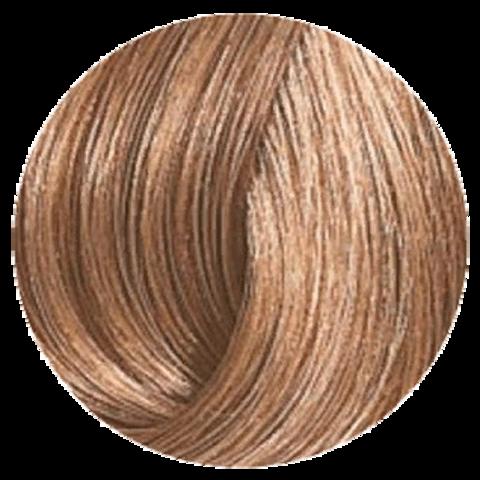 Wella Professional KOLESTON PERFECT 8/74 (Ирландский красный) - Краска для волос