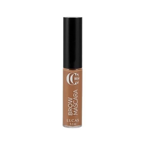 Тушь для бровей CC Brow, Brow Mascara (светло-коричневый)