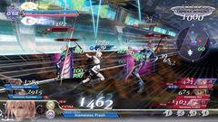 PS4 Final Fantasy Dissidia NT (английская версия)